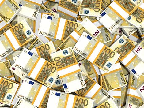 Hodnota za peniaze, ministerstvo financi Slovenskej republiky